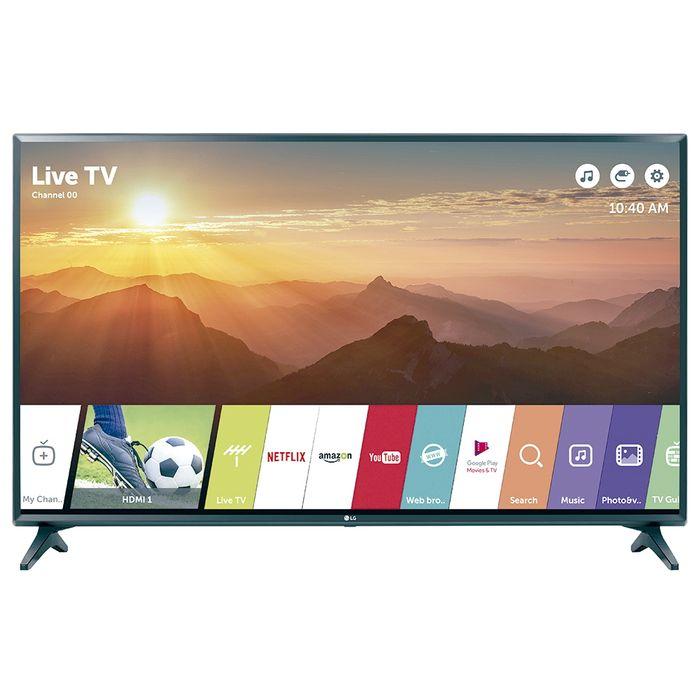 Smart-TV-LG-49--Full-HD-Mod.-49LK5700
