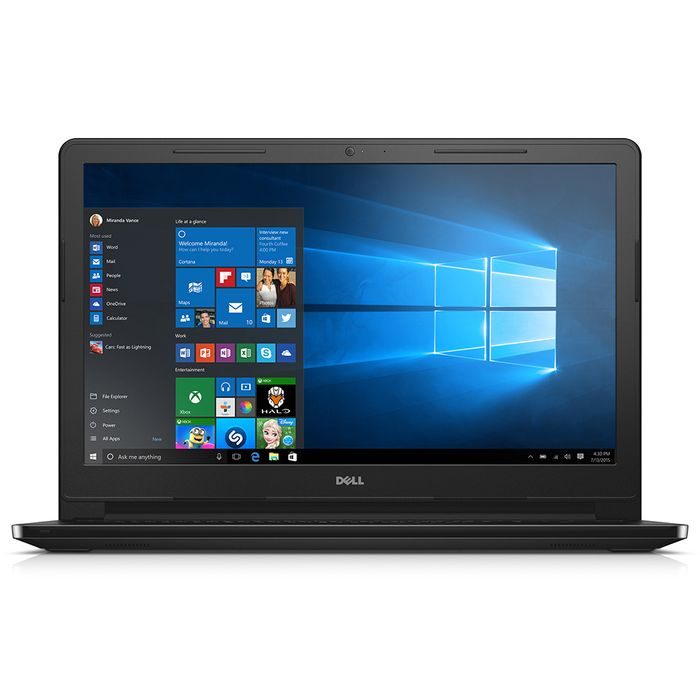 Notebook-Dell-dc-N3060