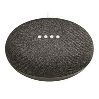 Parlante-inteligente-google-home-mini