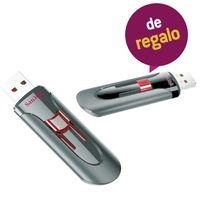 Pendrive-Sandisk-Mod.-cruzer-glide-32GB
