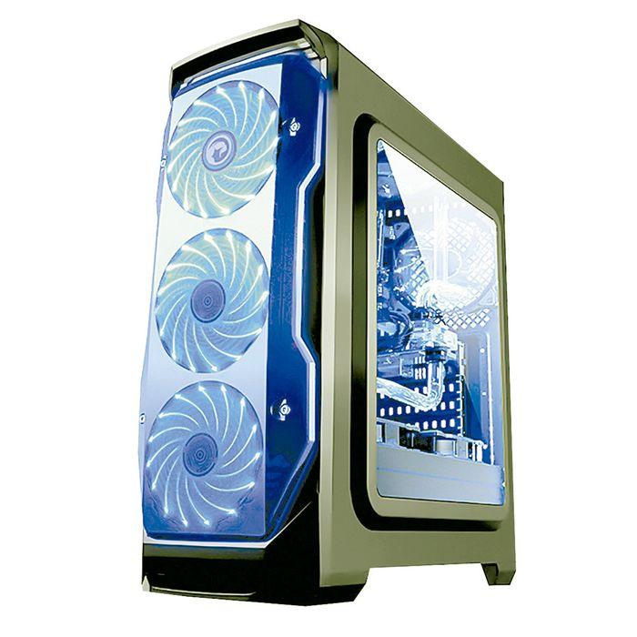 Pc-Marvo-Mod.-joy-gaming-Amd-A6-7400k