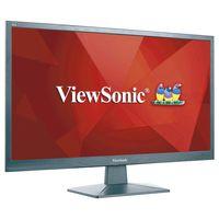 Monitor-Viewsonic-24--Mod.-VA2407H-hdmi-vga
