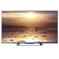 Smart-TV-Sony-60--4k-Mod.-KD-60X695E