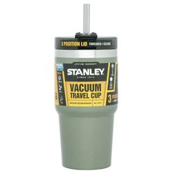 Jarro-590ml-Stanley-acero-inoxidable-verde-adventure