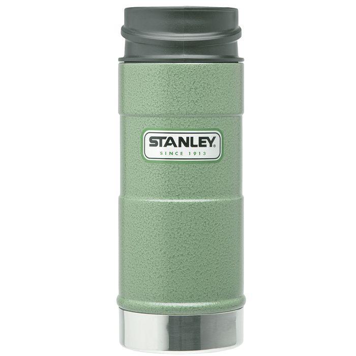 Jarro-350ml-Stanley-acero-inoxidable-verde-classic