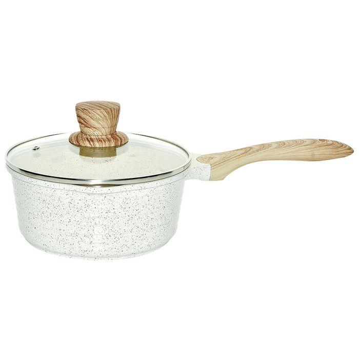 Olla-20cm-antiadherente-con-tapa-vidrio-y-mango-silicona