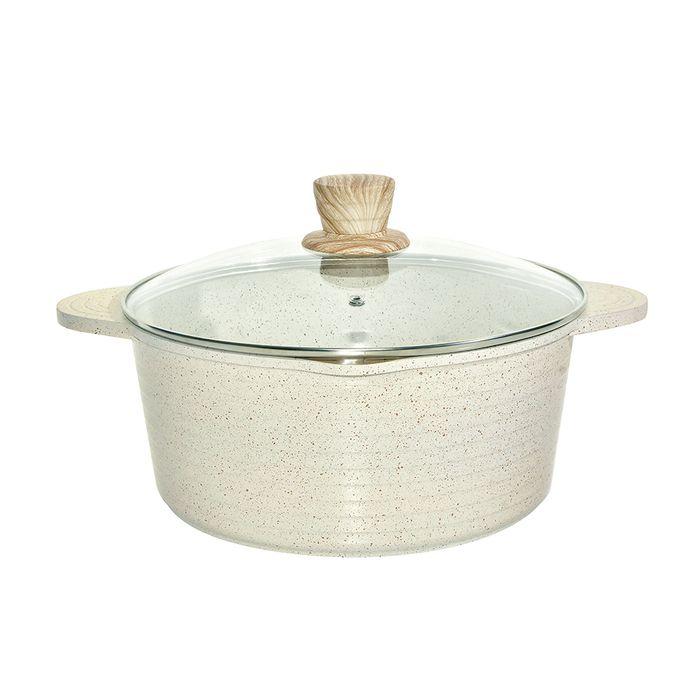Olla-24cm-antiadherente-con-tapa-vidrio