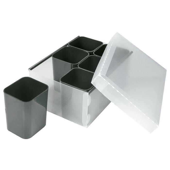 Caja-organizadora-de-6-objetos