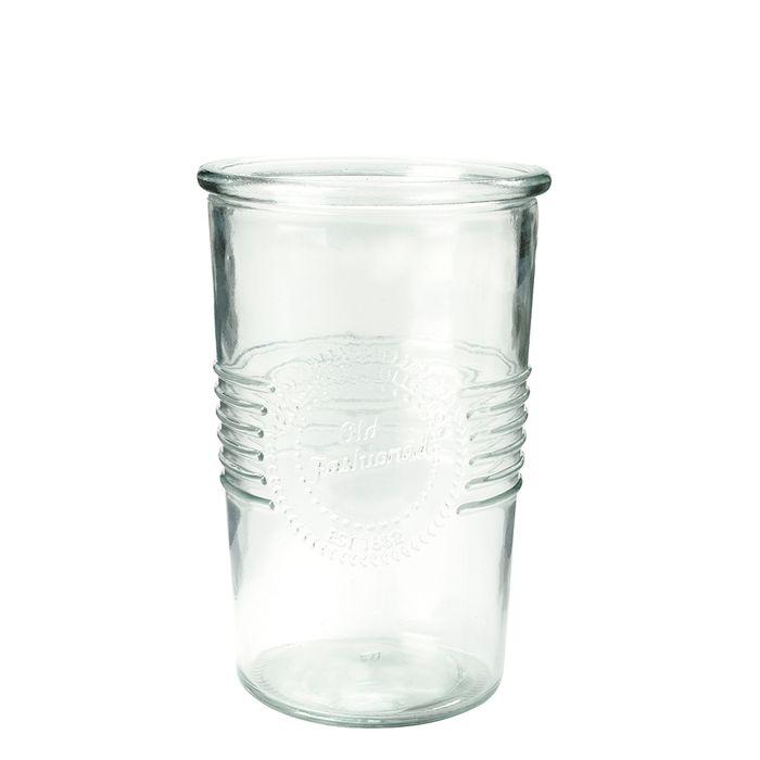Vaso-330ml-vidrio