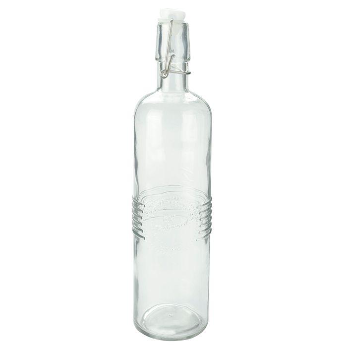 Botella-750ml-vidrio