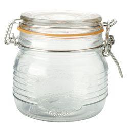 Frasco-vidrio-500ml-con-tapa-cierre-hermetico