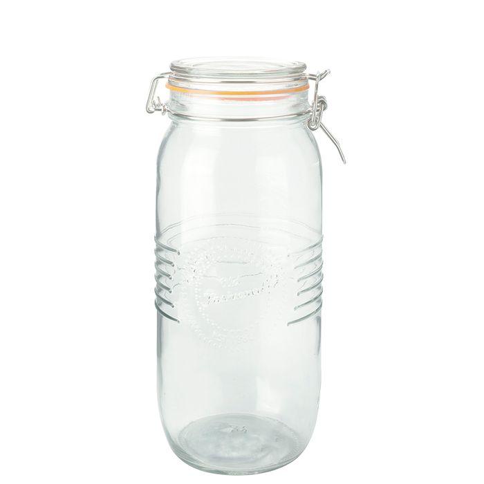 Frasco-vidrio-1L-con-tapa-cierre-hermetico