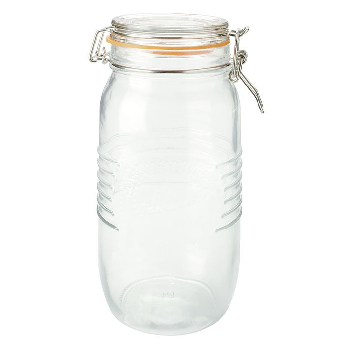 Frasco-vidrio-2L-con-tapa-cierre-hermetico