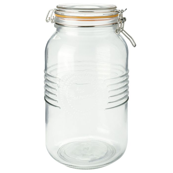 Frasco-vidrio-3L-con-tapa-cierre-hermetico