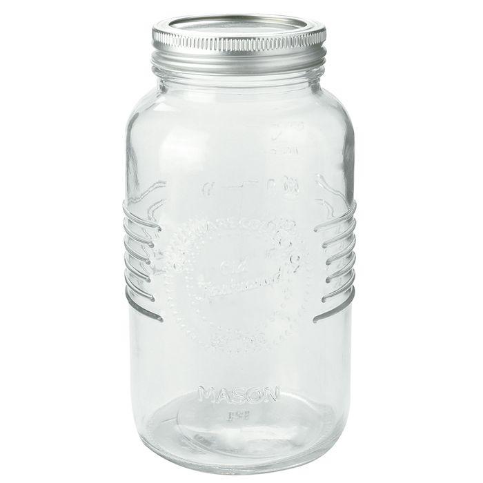 Frasco-vidrio-1L-con-tapa-rosca