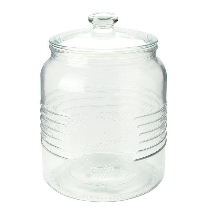 Frasco-vidrio-2L-con-tapa