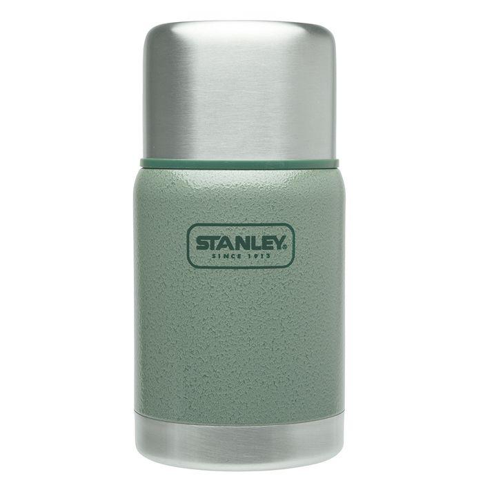 Termo-Stanley-700-ml-adventure-inoxidable