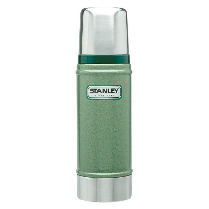 Termo-700ml-stanley-classic-verde
