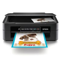 Multifuncion-Epson-Mod.-XP241-wi-fi