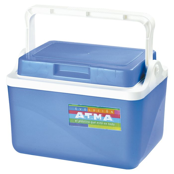 Conservadora-4L-Atma-varios-colores