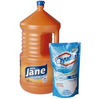Pack-agua-Jane-4-L---Ayudin-baño-doy-pack-500-cc-de-regalo