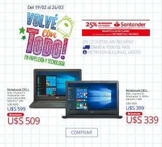 VUELTAaCLASES----------m-vuelta-a-clases-2019-notebook-dell-349773-588943