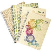 Cuadernola-ecologica-tapa-dura-96h