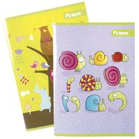 -Cuaderno-torre-liso-48h
