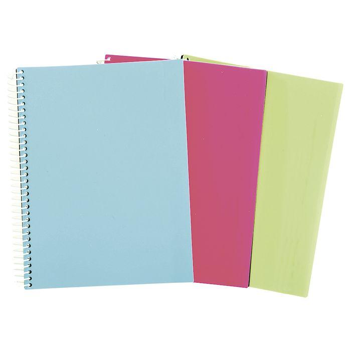 -Cuadernola-splash-tapa-plastica-6-colores-fluos-96h