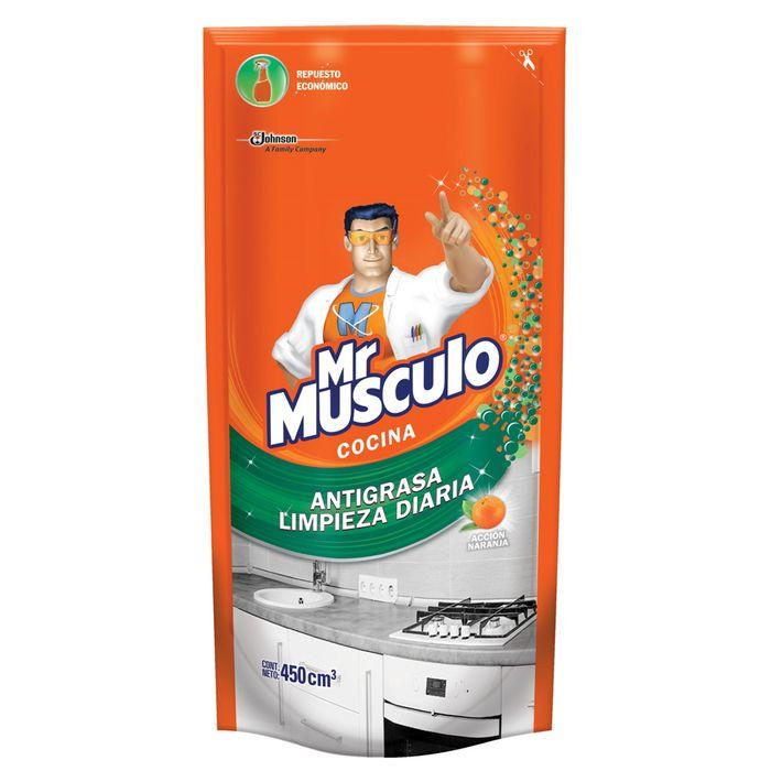 Limpiador-MR.-MUSCULO-Cocina-Advanced-doy-pack-500-ml