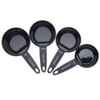 Set-4-tazas-medicion-magneticas