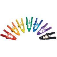 Clip-para-bolsas-x-7-piezas
