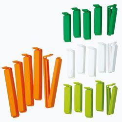 Clips-para-bolsas-20-piezas