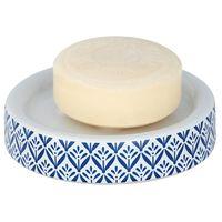 Jabonera-ceramica-lorca-blue