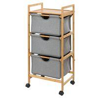 Organizador-Bahari--en-bambu-44x96x34cm