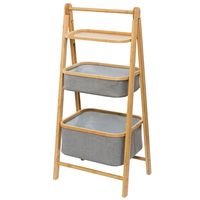Organizador-2-canastos-bahari-bambu-45x99x33cm