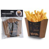 Set-8-cajas-papas-fritas-de-papel