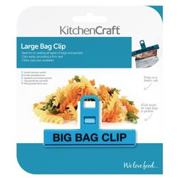Bolsa-plastica-clip-Kitchen-Craft