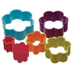 Cortadores-de-galletas-estilo-flor-en-plastico
