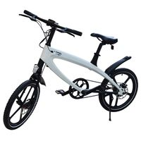 Bicicleta-electrica-Loop-Mod.-S1