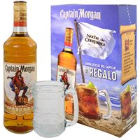 Ron-Capitan-Morgan-750-ml---jarra