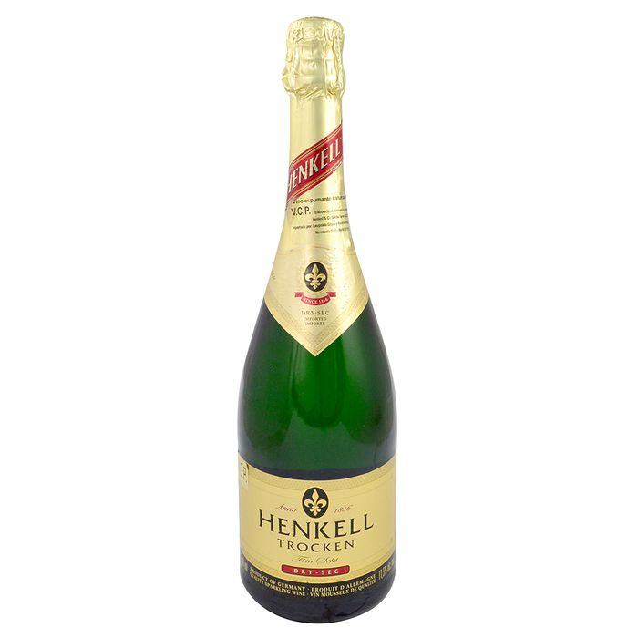 Espumoso-dry-sec-Henkell-trocken-750-ml