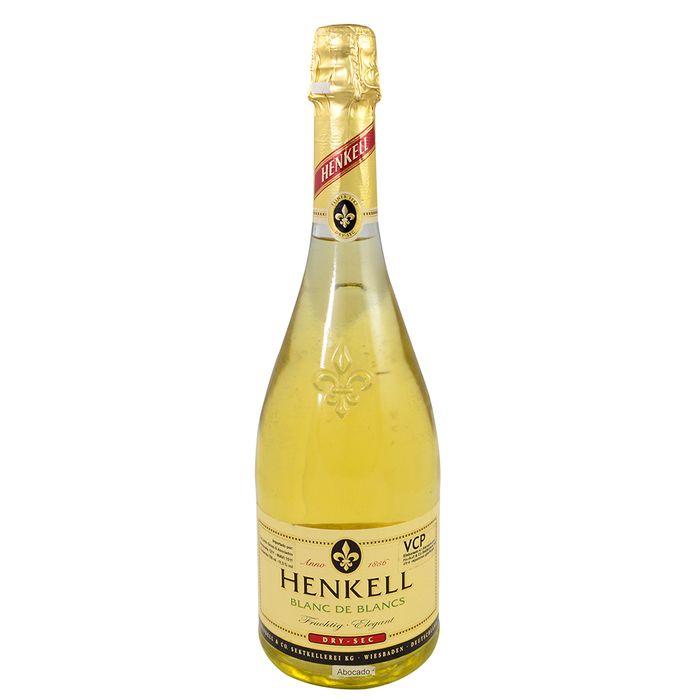 Espumoso-dry-sec-Henkell-blanc-750-ml