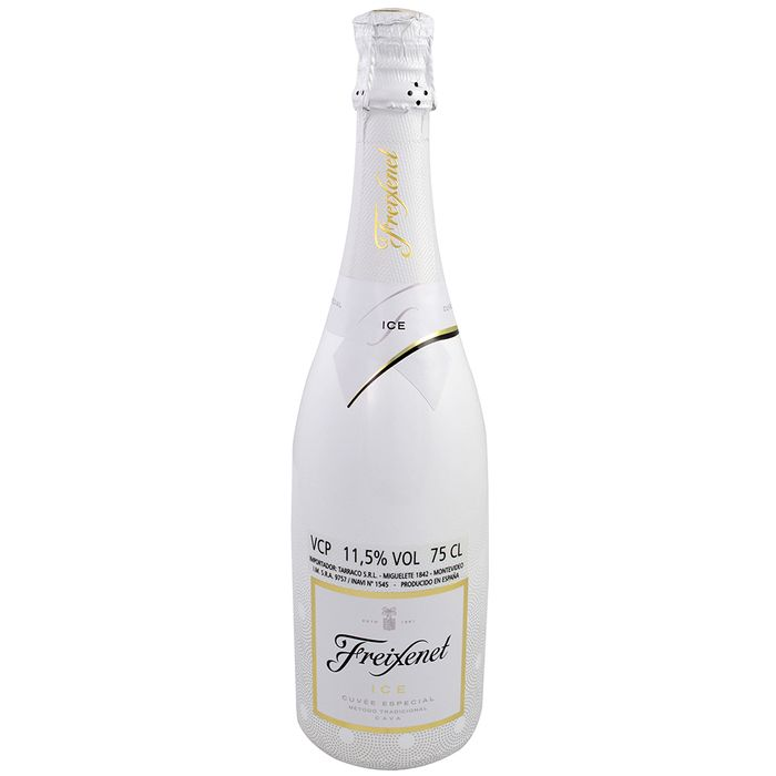 Espumoso-semi-seco-Freixenet-ice-750-ml