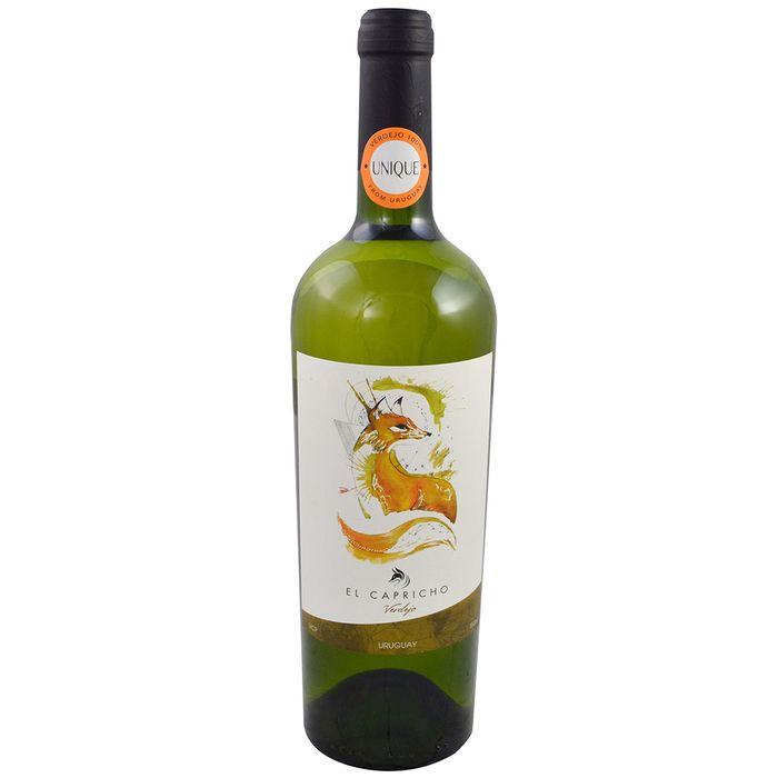 Vino-blanco-verdejo-El-Capricho-750-ml