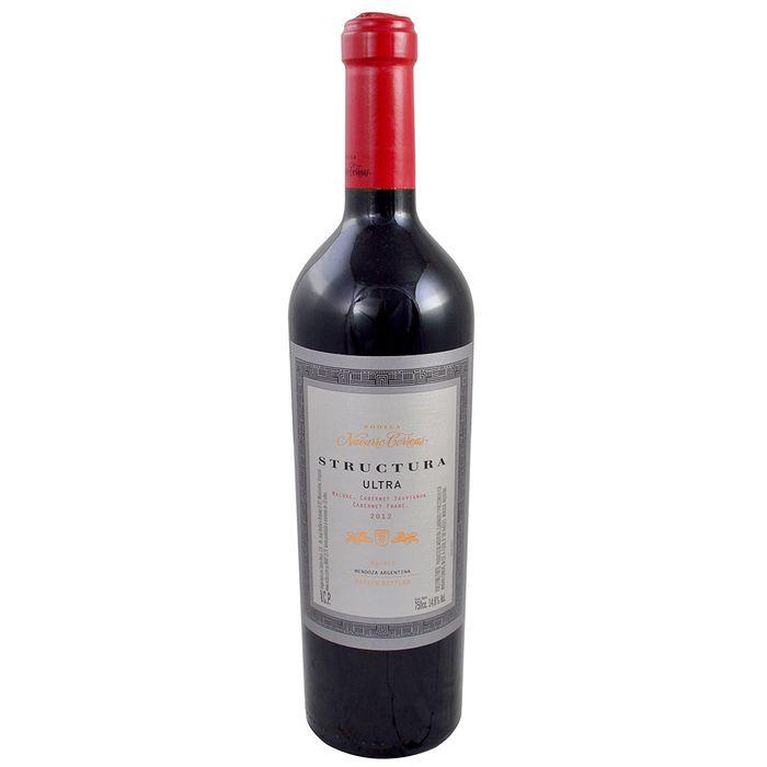 Vino-tinto-structura-Navarro-Correas-750-ml
