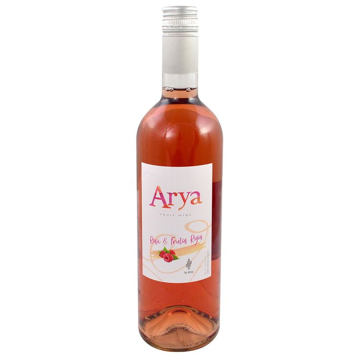 Vino-blanco-chardonnay-Arya-750-ml