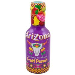 Bebida-Arizona-frutas-mixtas-500-ml