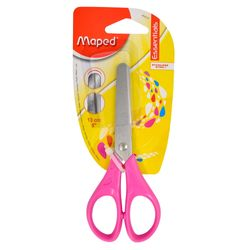 Tijera-MAPED-Start-13-cm