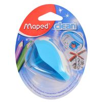 Sacapuntas-MAPED-Clean-2-orificios